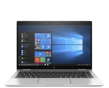 Laptop Hp EliteBook X360 1040 G5 5XD44PA