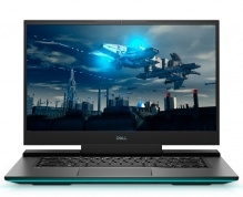 Laptop Dell Gaming G7 G7500A