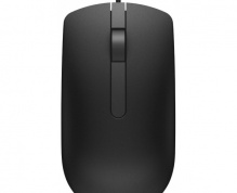 Mouse Dell Usb MS116