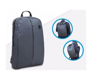 Ba lô HP Value Backpack K039AA 15.6inch